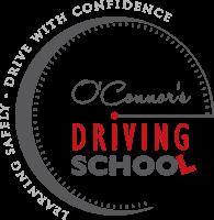O'Connors Driving School Castlebar, Mayo